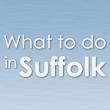 The Suffolk Guide