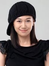 Qi Xiang  Actor