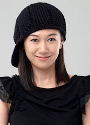 Qi Xiang China Actor
