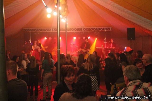 Korfbalfeest Winty - IMG_7906.jpg