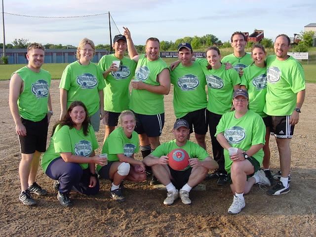 Kickball Summer 2003 - DSC03368.JPG