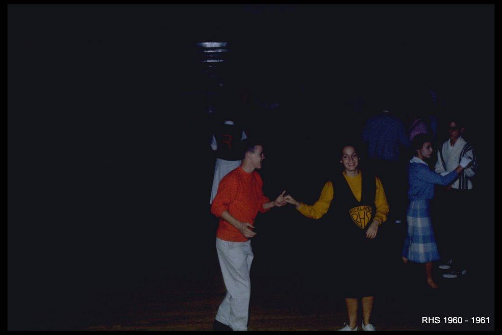 Sock Hop - IMG0038.jpg