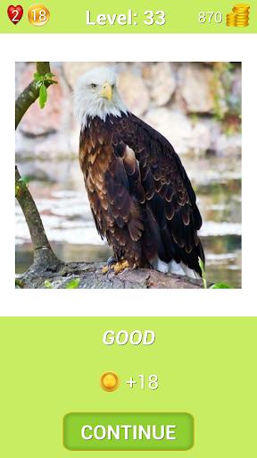 無料解谜Appの画像を推測 記事Game