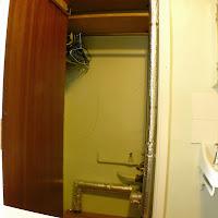 Room 14-storage