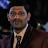 Rakesh Ala avatar image