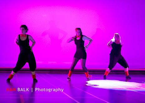 Han Balk Agios Theater Middag 2012-20120630-162.jpg
