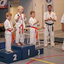 KarateGoes_0234.jpg