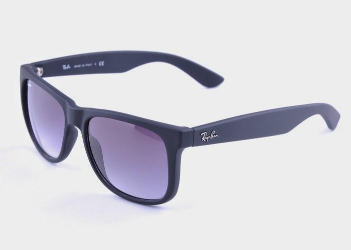 ef326f20e8 Vendo Gafas Ray Ban Tenerife | Louisiana Bucket Brigade
