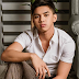 SEAN DE GUZMAN FINDS A KA-LOVE TEAM IN AJ RAVAL AS THEY ARE PAIRED IN TWO NEW FILMS: 'NERISA' & 'TAYA'