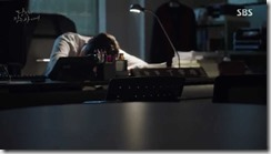 [While.You.Were.Sleeping.E28.171109.HDTV.H264.720p-SS.mkv_001500520_thumb%5B2%5D]