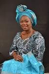 Fola Salami Accepts APC Supremacy, Congratulates Delana Ahead Of LG Poll In Ogun