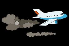 klimatbokslut-flygplan-770x5002