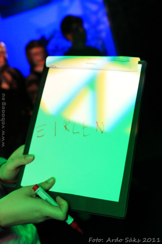 22.10.11 Tartu Sügispäevad / Kultuuriklubi pidu - AS22OKT11TSP_FOSA024S.jpg