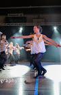 Han Balk Dance by Fernanda-0861.jpg