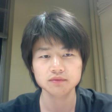 Yi Qian