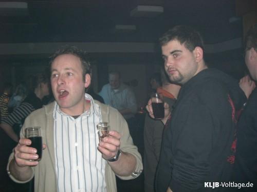 Kellnerball 2006 - CIMG2126-kl.JPG