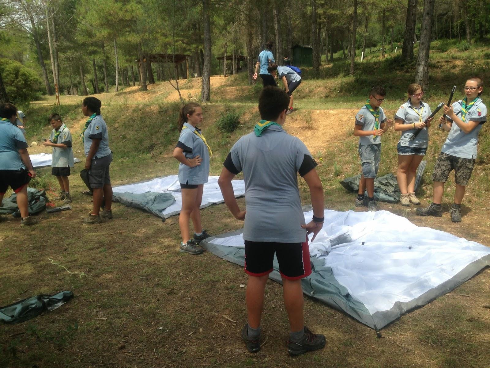 Campaments Estiu Cabanelles 2014 - IMG_9809.JPG