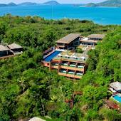 02_Phuket-Restaurant-Baba-Poolclub-Top10-Restaurants-Phuket-Thailand.jpg