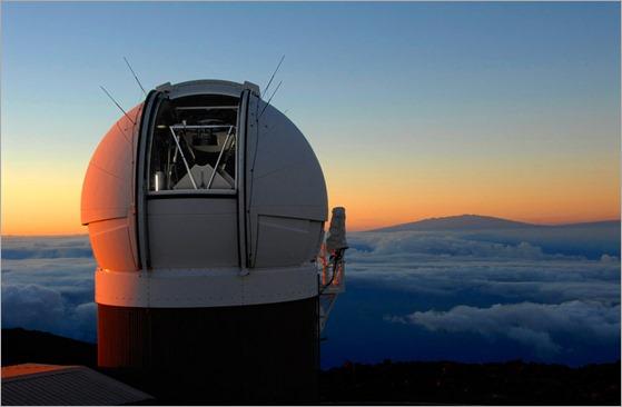 telescope-1_custom-d0ecf5dc554998f98616d5f349d37ab2f8ec2ec0-s800-c85