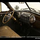 1941 Cadillac - 1941%2BCadillac%2Bseries%2B63-6jpg.jpg