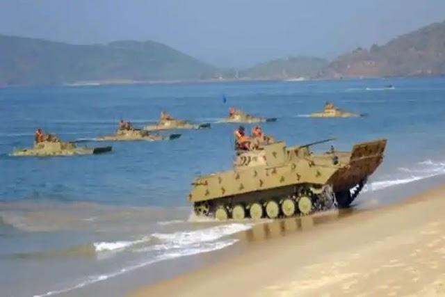 viral updates : इंडियन आर्मी ने चीन को सिखा दिया सबक! किसी भी वक्त आ सकती है बड़ी खबर, यहां देखें पूरी जानकारी