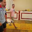 Feria Ecija 2012