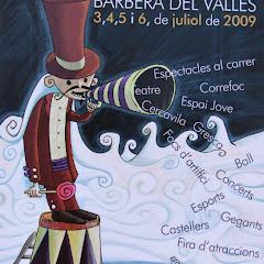 ActuacioABarberaDelValles5072009