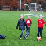 Sinterklaas jeugd 27 11 2013 - IMG_0790%2B%255B800x600%255D.jpg
