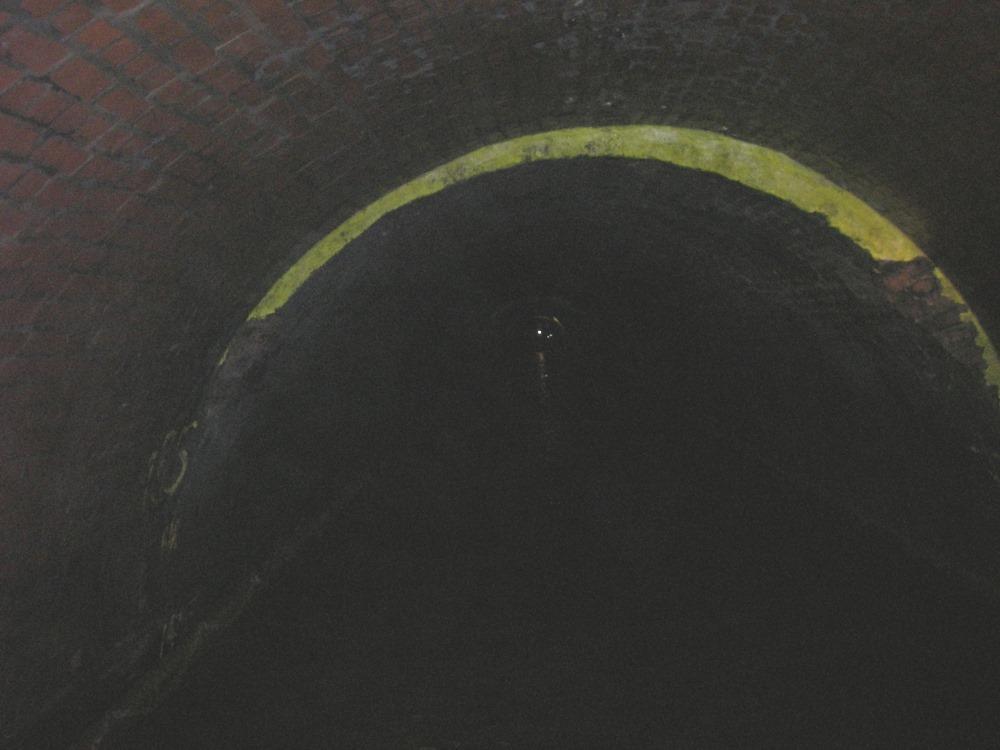 [TunnelRoofDamage%5B3%5D]