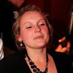 22.10.11 Tartu Sügispäevad / Kultuuriklubi pidu - AS22OKT11TSP_FOSA084S.jpg
