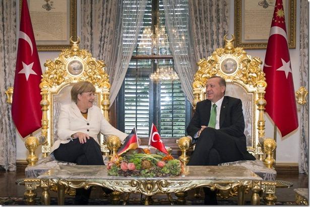 merkel-und-erdogan 18.10.2015