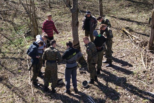 Obóz szkoleniowy 2015 - DSC02193_1.JPG