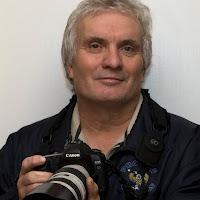 Phil Armishaw