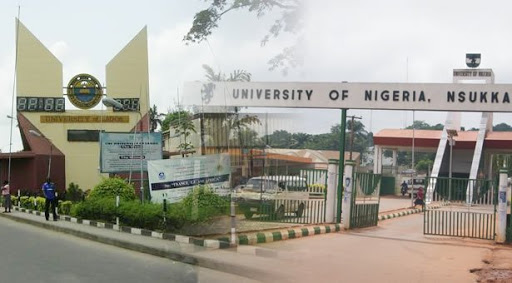 Thirty eight Univeristies in Nigeria with school fees increment (List)
