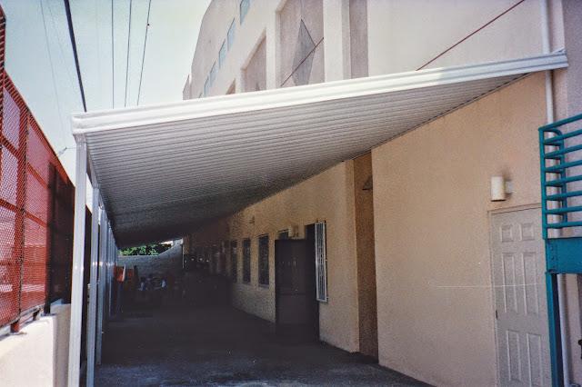 Walkways - IMG_0014.jpg
