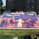 Mozaiek550JaarStAgatha
