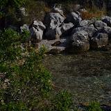 Mediteran Pag SISOVAC BEACH, Dabovi Stani, island Pag