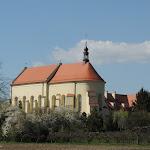 2015.04.21.,Klasztor w Ostrzeszowie, fot.s.A (36).JPG
