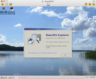 Recommended Emulators For Chromebook