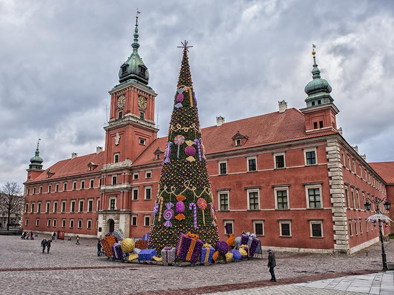 Warszawa (10).png