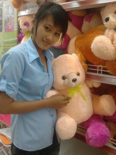 Phuong Ma Photo 15