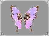 Orb+Wings.png