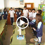 video_2.AVI
