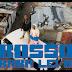 VIDEO: Mbosso Ft. Baba Levo - Kamseleleko | Mp4 Download
