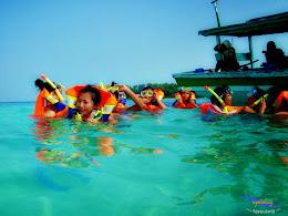 ngebolang-trip-pulau-harapan-olym-7-8-09-2013-12
