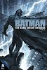 Batman: El regreso del Caballero Oscuro, Parte 1 - Batman: The Dark Knight Returns, Part 1 (2012)