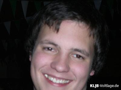 Kellnerball 2005 - CIMG0455-kl.JPG