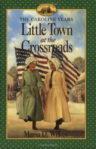 [little+town+at+the+crossroads%5B2%5D]