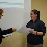 Srednjoškolci na blok nastavi iz Računovodstva, Srednja ekonomska škola Valjevo - DSC_8470.JPG