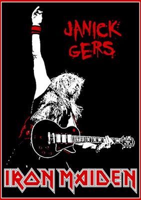 janick-Header_Iron-Maiden